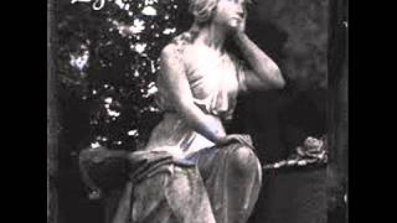 Christian Dorge Tilo Wolff Mystische