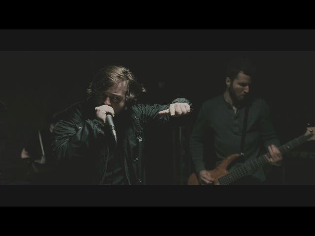 Hollow Front - Homewrecker (OFFICIAL MUSIC VIDEO)