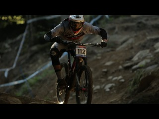 Norco Factory Racing - Val di Sole 2017