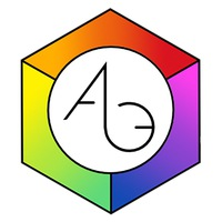 Логотип Арена Эмоций. Магазин,клуб,аренда настольных игр