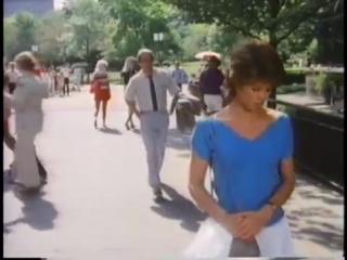 Through Naked Eyes (1983) - David Soul Pam Dawber Fionnula Flanagan William Schallert Amy Morton John Llewellyn Moxey