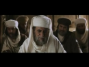 Омар ибн аль-Хаттаб (р.а.)