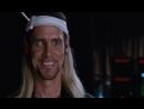 Джим Керри в фильме Невероятный Бёрт Уандерстоун The Incrdible Burt Wonderstone 2013