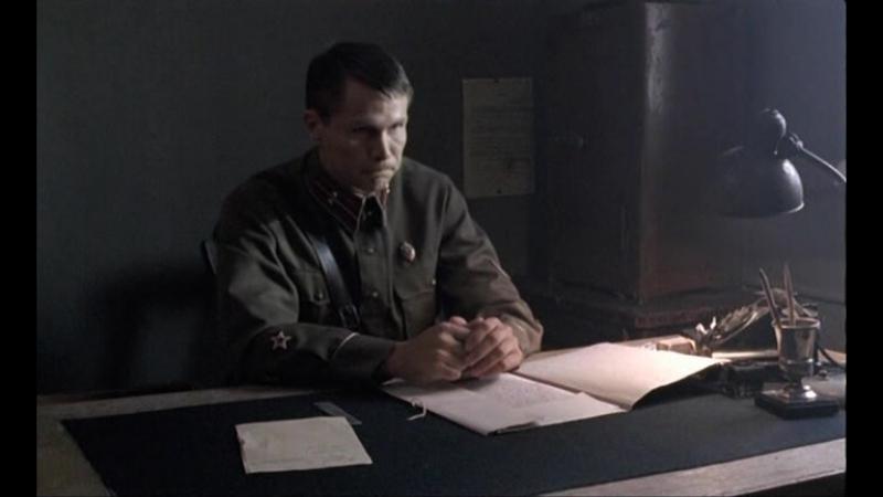 Zaveschanie.Lenina.(06.seriya.iz.12).2007.XviD.DVDRip