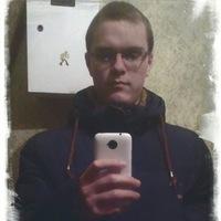ДмитрийШорис