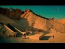 Discovery Взрывая историю Сезон 2 Серия 1 Погребенные секреты Тутанхамона