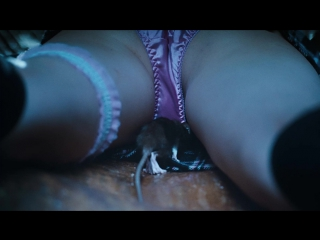 Desi lydic panties - stan helsing (2009) 1080p