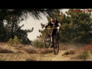 Downhill Freeride 2017 Aaron Gwin Tribute magazinservis69