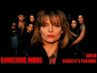 Coolio gangstas paradise / official music video / 1080p