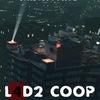 Left 4 Dead 2 | MixJay.Ru L4D2 Coop Server