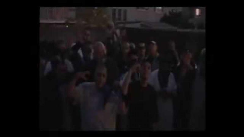 SURENO GANGSTERS GANGSTA BIGGIE COLONIA CHIQUES GANG RELATED EAST SIDE
