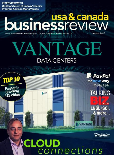 Business review usa 032017