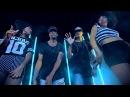 Atomic Otro Way Te De Campana Video Oficial HD