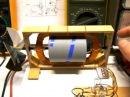 Steorn Orbo Replication 5 Window motor much bettet