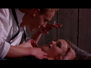 Keira Knightley Nude - The Hole (UK 2001) 1080p