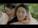 Алые сердца Корё Ван Со и Хэ Су/달의 연인-보보경심 려- 왕소 수/Moon Lovers Wang So Have Soo part 2