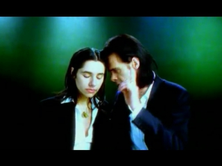 Nick cave & the bad seeds henry lee