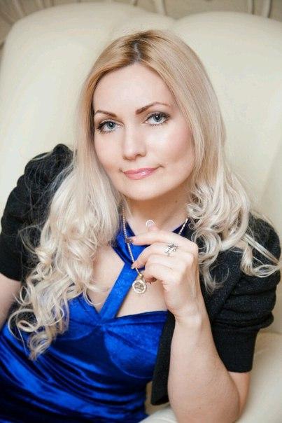 Натали Ланская, 42 года, Бердянск, Украина
