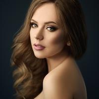 Алёна Гребенева