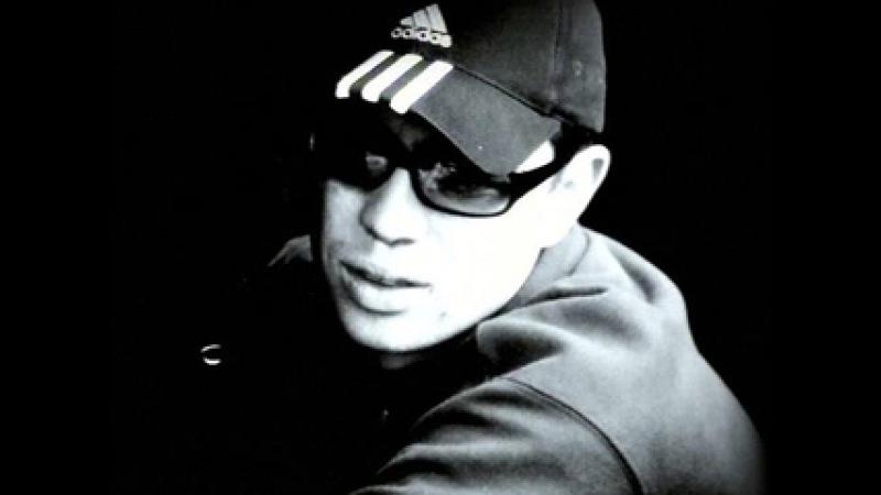Кавказский пленник Сергей Бодров младший Смотреть онлайн