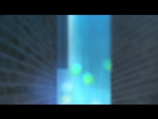 Hyperventilation_03 ep (русские субтитры)