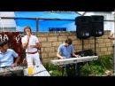 Танцевальная группа ЛЕЗГИНКА на свадьбе участники Tanidim seni 2
