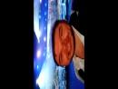 03 12 2017г На концерте у друзей 5 летний юбилей со дня создания хореографического ансамбля Mira dance Поздравляю