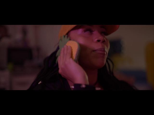 Corella - Trappin [Music Video] | GRM Daily