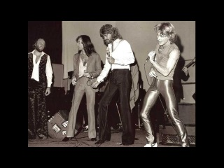 Bee Gees - Wish You Were Here - Bee Gees