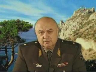 vse-lektsiya-generala-petrova