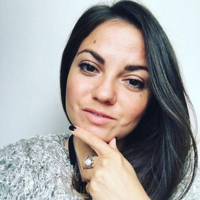 Milana Deyanova