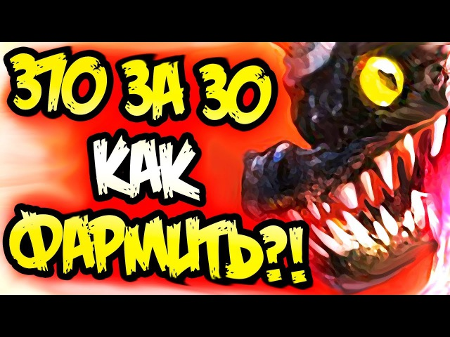 КАК ФАРМИТЬ 370 ЗА 30?! ЧЕЛЛЕНДЖ ПО ФАРМУ, РЕНЕКТОН ВВОДНЫЙ ГАЙД! Renekton LoL | League of Legends