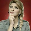 Личный фотоальбом Азшары Светлейшой
