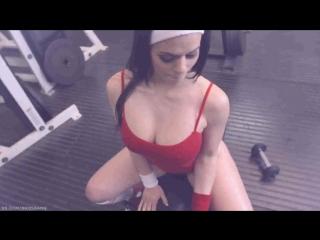 секс видео анал со зрелыми