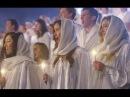 Лучшая рождественская песня которую я когда либо слышал Это даст вам озноб