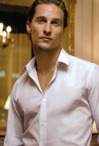 Сергей, 34 года, Москва