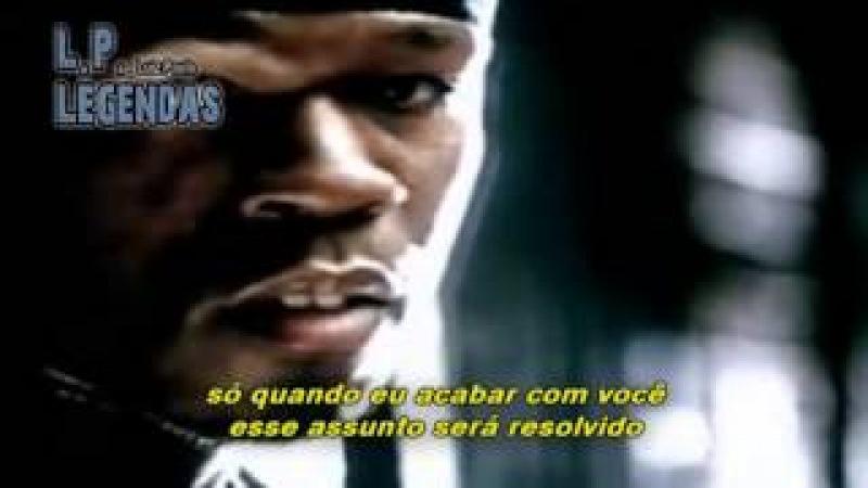 50 Cent Many Men LEGENDADO PAULINHO