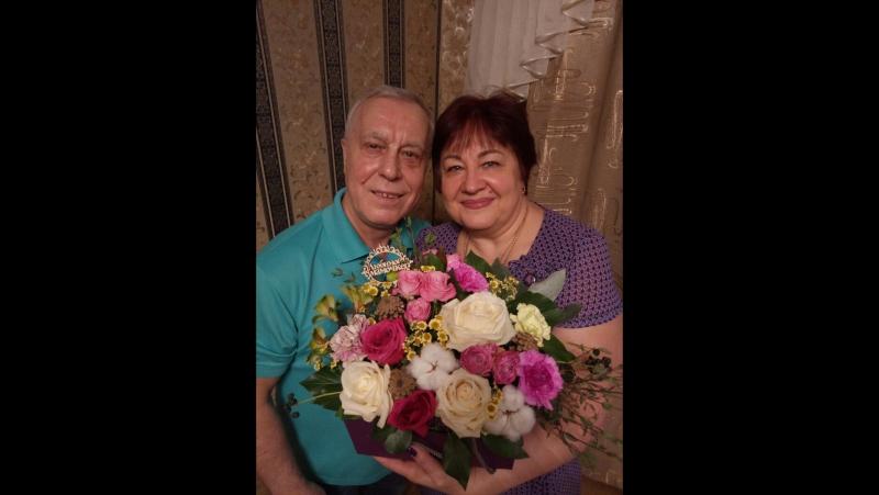40 лет Свадьбы MSWMM 0001