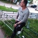 Личный фотоальбом Dmitry Budnikov