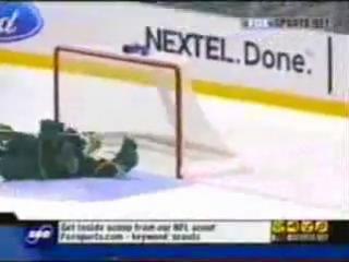 Супер подборка жестких и техничных моментов хоккея