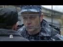 ЗАХВАТЫВАЮЩИЙ ФИЛЬМ В БЕГАХ Фильм стоит посмотреть Русский фильм новинка 2017 года