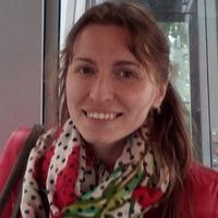 Angelika Zhurpe