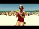 Флэшмоб на пляже авто гаишник животные приколы жириновский квн кошки лучшие прикол 2014 коты девушки путин ржач с