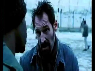 Фильм Неоспоримый 2 трейлер 2006)wmv