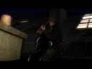 Трейлер игры The Saboteur