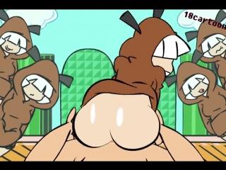 Beep Porno