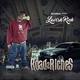 Lavish Rich feat. M Dot 80, Lil Rue - Come On