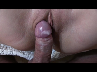 He filled me up compilation - amateur double creampie anal creampie | xcaligula