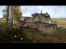 RHS Armed Forces of the Russian Federation 0.3 Release Teaser
