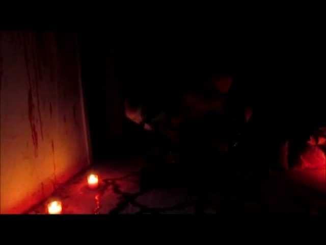 Higurd Germany Du Bist Tot OFFICIAL VIDEO Black Metal